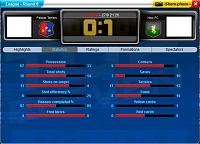 Is It Still a Troll Result If You Win?-s04-league-ms-round-6.jpg