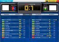 Is It Still a Troll Result If You Win?-s04-league-pr-round-6.jpg