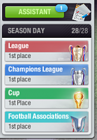 Season 93 - Are you ready?-1-association2.png