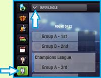 [OFFICIAL] Champions League and Super League - Rules & Competition format-switching-between-cl-sl-copy.jpg