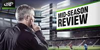 Mid-Season Review - How is your club doing? - 8 July-mid-season-review.jpg