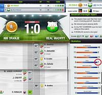 Mid-Season Review - How is your club doing? - 8 July-league-d12-vs-real.jpg