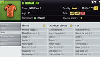 Mid-Season Review - How is your club doing? - 8 July-ronaldo-league-d12.jpg