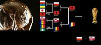 Middle week Contest - World Cup of Guess the Scores!-wc-forum-finale.jpg