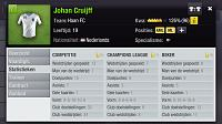 Mid-Season Review - How is your club doing? - 8 July-img_4.jpg