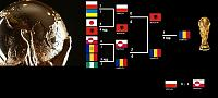 Middle week Contest - World Cup of Guess the Scores!-wc-forum-finale-romania.jpg