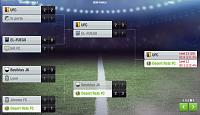 One Week Left This Season - Big Matches, Strategies, Routines-s19-cup-final-draw.jpg