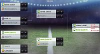 One Week Left This Season - Big Matches, Strategies, Routines-s05-cup-final-draw.jpg