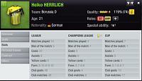 Borussia D - the best players-herllich.jpg
