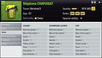 Borussia D - the best players-chapuisat.jpg