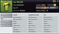 Borussia D - the best players-koller.jpg