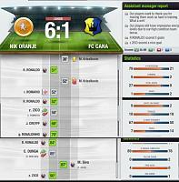 I want a super score-league-d26.jpg