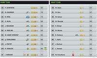 I want a super score-league-d26-teams.jpg