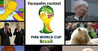 Weekend Competition - Guess the scores VI -Day 6 of 6 - Last season chance!-fifa-facepalm-worldcup-meme-2.jpg
