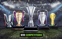 Season 95 - Are you ready?-top-eleven-competitions.jpg