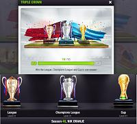 Top eleven and marketing-treble-1.jpg
