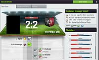 Next league opponent: is this real?-acmilan1.jpg