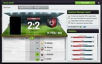 Next league opponent: is this real?-acmilan2.jpg