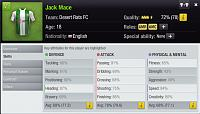 Mythbusters of top eleven-dr-jack-mace-10ty.jpg