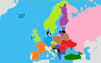 ...Explaining the plan... posible future forum pastime...-europe-map-green-editable-risk-ed1.jpg