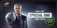 [Official] Challenge #4 - Beat The Special One Challenge-beat-special-one-forum.jpg