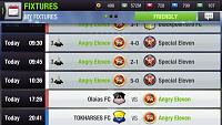[Official] Challenge #4 - Beat The Special One Challenge-screenshot_2017-08-08-10-45-05_eu.nordeus.topeleven.android.jpg
