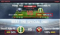 [Official] Challenge #4 - Beat The Special One Challenge-s20-challenge-mou-wtf.jpg