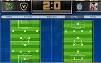 No forwards and win 3-0-screenshot_110.jpg