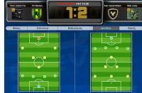 No forwards and win 3-0-screenshot_111.jpg