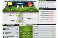 No forwards and win 3-0-screenshot_112.jpg