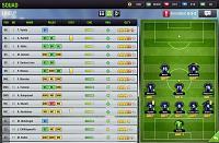 No forwards and win 3-0-screenshot-383-.jpg