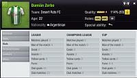 Recommended players are fixed ?-dr-damian-zerbo-43m.jpg