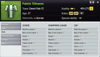 Recommended players are fixed ?-dr-patrick-tillmanns-250m.jpg