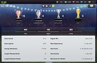 Celebrating Club History returning: show your all time stats!-capture2.jpg