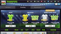 [Official] Scouting Network - Guide-scoutingnetwork1.jpg