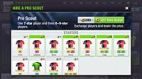 [Official] Scouting Network - Guide-scoutingnetwork2.jpg