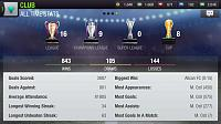 Celebrating Club History returning: show your all time stats!-img_3139.jpg