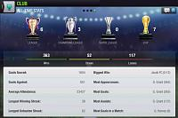 Celebrating Club History returning: show your all time stats!-club2.jpg