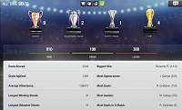 Celebrating Club History returning: show your all time stats!-s36clubstats.jpg