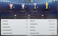 Celebrating Club History returning: show your all time stats!-dr-stats-s21-d26.jpg