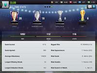 Celebrating Club History returning: show your all time stats!-image.jpg