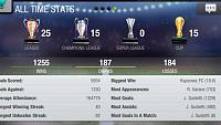 Celebrating Club History returning: show your all time stats!-img_5494.jpg