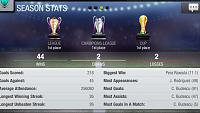 Celebrating Club History returning: show your all time stats!-img_5493.jpg