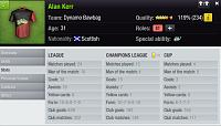 Celebrating Club History returning: show your all time stats!-topscore.jpg