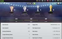 Celebrating Club History returning: show your all time stats!-history-27-seasons.jpg