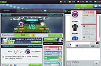 Celebrating Club History returning: show your all time stats!-history-27-seasons-2.jpg