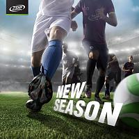 Season 97 - Are you ready?-new-season.jpg