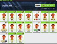 699 tokens scouts pack - the biggest top eleven fail ?-scouts-exchange-1.jpg