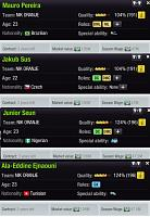 699 tokens scouts pack - the biggest top eleven fail ?-scouts-4.jpg