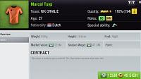 699 tokens scouts pack - the biggest top eleven fail ?-scout-buy-dc-49-t.jpg
